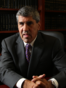 Scarsdale Personal Injury Lawyer Daniel A. Seymour