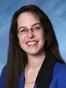 Delmar Employment / Labor Attorney Meredith Haver Savitt