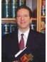 Bronx County Litigation Lawyer Daniel A. Kalish