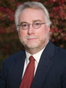 New York Estate Planning Attorney Michael P. Robinson