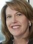 Albany Ethics / Professional Responsibility Lawyer Theresa Bernadette Marangas