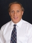 Roslyn Harbor Personal Injury Lawyer Roger L. Simon