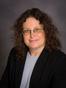 Elmsford Intellectual Property Law Attorney Amy Beth Bochner Goldsmith