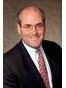 Connecticut Arbitration Lawyer Paul F McCurdy