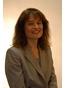 Poughkeepsie Family Law Attorney Rena Muckenhoupt O'Connor