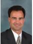 Linden Business Attorney Peter Raymond Herman