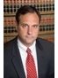 Poughkeepsie Personal Injury Lawyer Scott D. Bergin
