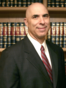 Middle Village Personal Injury Lawyer Clifford Harlan Shapiro