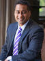 Texas Intellectual Property Law Attorney Charles Marcellus Vethan