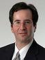 Bohemia Debt Collection Attorney Elliott M. Portman