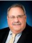 Lawnside Personal Injury Lawyer Ronald A. Graziano