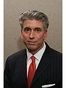 Mineola Commercial Real Estate Attorney Louis Stephen Tassan