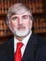 North Hollywood Land Use / Zoning Attorney Timothy Bruce Fitzhugh
