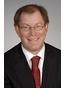 New York White Collar Crime Lawyer John Barney Harris