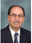 Dist. of Columbia Slip and Fall Accident Lawyer Michael J. Barrett