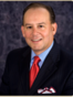 Astoria Employment / Labor Attorney David Todd Harmon