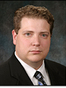 The Woodlands Real Estate Attorney Christopher Alan McKinney
