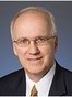 Fairfield County Antitrust / Trade Attorney John B. Kennedy