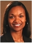 Dallas Franchise Lawyer Melissa Lynette Black Gardner