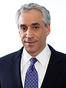 Gramercy, New York, NY Employment / Labor Attorney Bruce M. Handler