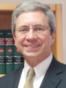 Solvay Estate Planning Attorney Frederick Putnam Davies