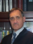 Astoria Speeding / Traffic Ticket Lawyer Jerry Anthony Merola
