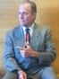 Keith H. Weidman