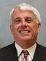Gold River Bankruptcy Attorney David Michael Meegan