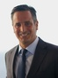 New York Mergers / Acquisitions Attorney Andrew Hulsh