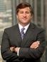 Louisiana Discrimination Lawyer Samuel Zurik III