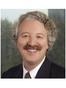 New York County Copyright Infringement Attorney Mark Douglas Engelmann