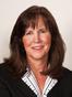 Suffolk County Banking Law Attorney Patricia Cummings Delaney