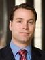Attorney Adam Pugh