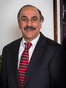 Kenmore Family Law Attorney Richard G. Abbott