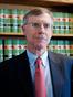 Spokane Litigation Lawyer Daniel Edward Huntington