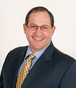 Sayville Real Estate Attorney Richard J. Chertock