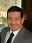 San Antonio DUI Lawyer Herman Dave Sanchez Jr.
