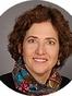 Malden Bankruptcy Attorney Gayle Pam Ehrlich