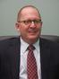 Woodside Speeding / Traffic Ticket Lawyer Craig Marshall Bondy