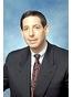 Garden City Contracts Lawyer Jeffrey Steven Weinstein