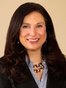 Mineola Child Support Lawyer Elena Karabatos