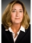 Erie County Employment / Labor Attorney Pamela J. Fielding