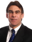 Denver Real Estate Attorney Jack Douglas Pappalardo