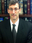 Bayside Insurance Law Lawyer Bruce Montague