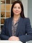 New Braunfels Bankruptcy Attorney Jackie Lynn Riemenschneider