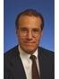 Syracuse Health Care Lawyer Jonathan Boyce Fellows