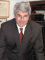 Port Jefferson Station  Lawyer Matthew A. Glassman