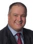 Clinton  Lawyer Jay Gomer Williams III
