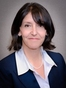 Englewood Communications & Media Law Attorney Abby Weiner