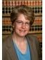 Hyde Park Divorce / Separation Lawyer Jessica Lynn Vinall